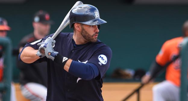 J D  Martinez #28 News, Stats, Photos - Boston Red Sox - MLB