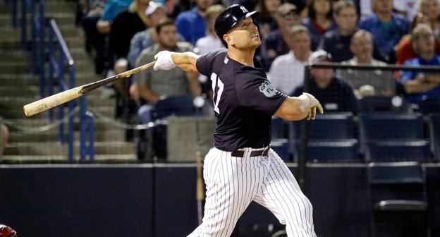 2623aca5 Matt Holliday #7 News, Stats, Photos - Colorado Rockies - MLB - MSN ...