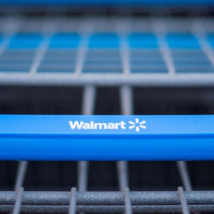 Walmart No Credit Check Financing >> Wal Mart Offers New No Interest Financing