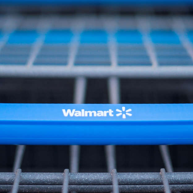 Wal-Mart Offers New No-Interest Financing
