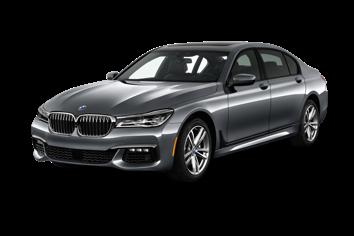 BMW Series Alpina B XDrive LWB Specs And Features MSN Autos - 2018 bmw 750li alpina b7