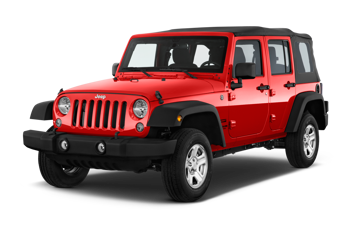 2017 jeep wrangler unlimited sport rhd pricing msn autos. Black Bedroom Furniture Sets. Home Design Ideas