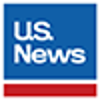 US News & World Report -  Money
