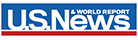 US News & World Report - Cars