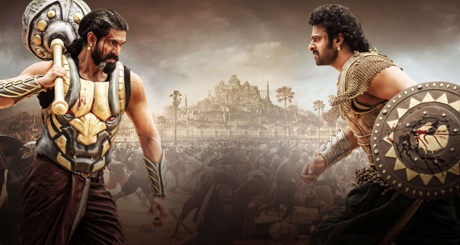 bahubali full movie telugu hd 2