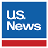 U.S. News & World Report - Health
