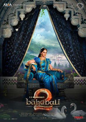 Salman Khan's Bharat full movie leaked online on Tamilrockers