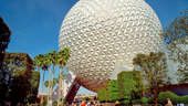 "The Experimental Prototype Community of Tomorrow (Epcot) is one of the four theme parks at Walt Disney World. Represented by ""Spaceship Earth"", Epcot is best known for its pavilions of the World Showcase that represents the culture, goods, and cuisine of 11 countries."