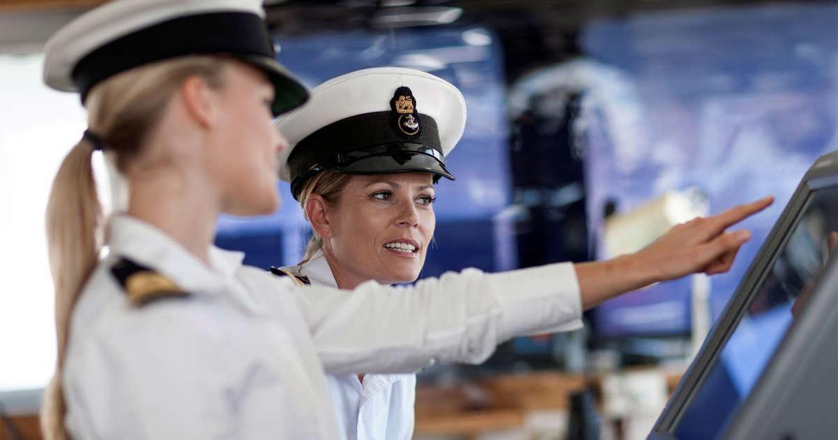 Cruise Ship Car Rental New Zealand