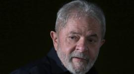 Tribunal derruba decisão de juiz que suspendeu Instituto Lula