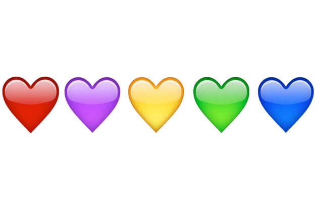 El Significado De Los Emojis Más Usados