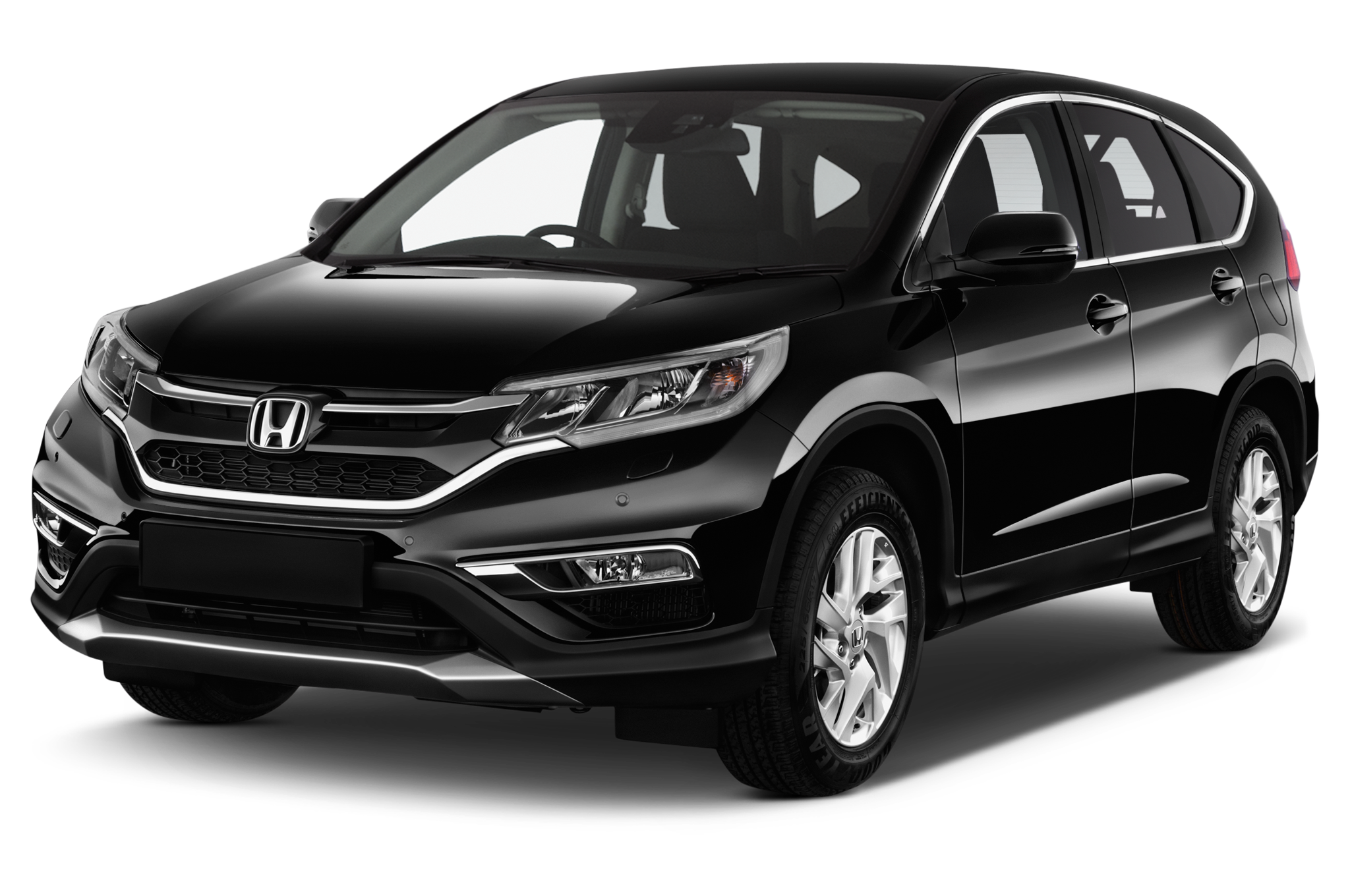 2015 honda cr v. Black Bedroom Furniture Sets. Home Design Ideas