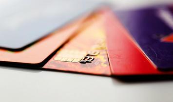orange credit cards