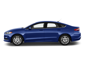 Ford Fusion Colors >> 2016 Ford Fusion Color Options Msn Autos