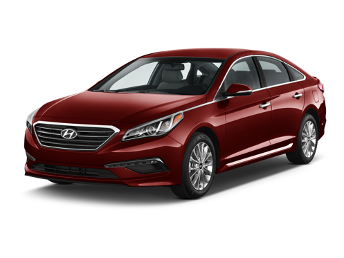 Slide 1 Of 16 2016 Hyundai Sonata