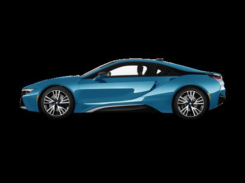 2015 Bmw I8 Color Options Msn Autos