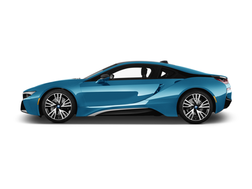 2015 Bmw I8 Color Options Msn Autos