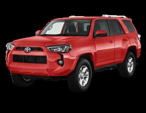 2015 Toyota 4runner Sr5 4x4 V6 Color Options Msn Autos
