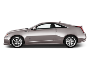 2014 Cadillac Cts V Coupe V Rwd Color Options Msn Autos