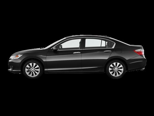 Honda Accord Colors >> 2014 Honda Accord Color Options Msn Autos