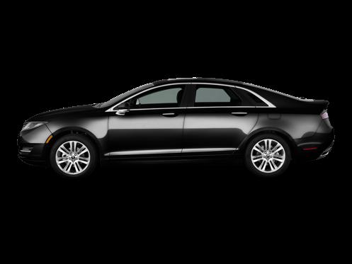 2013 Lincoln Mkz Color Options Msn Autos