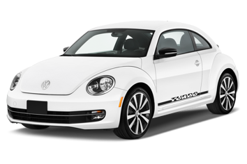 Research 2014                   VOLKSWAGEN Beetle pictures, prices and reviews