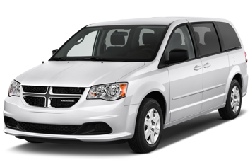 Research 2016                   Dodge Grand Caravan pictures, prices and reviews