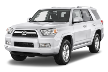 2015 Toyota 4runner Sr5 Premium 4x4 V6 Interior Features Msn Autos