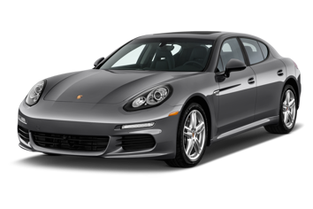 2015 Porsche Panamera Gts Specs And Features Msn Autos