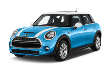 2016 Mini Cooper S 4 Door Specs And Features Msn Autos