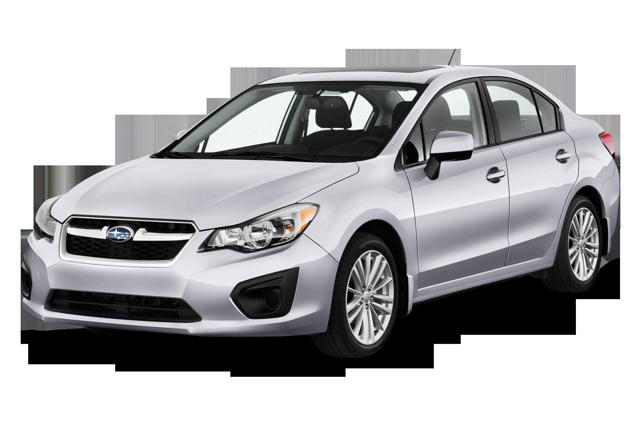 2013 subaru impreza 2 0i (pzev) sedan specs and features msn autos 2019 Subaru Impreza Premium Sedan 2013 subaru impreza