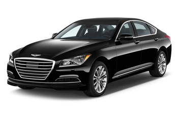 Research 2016                   HYUNDAI Genesis pictures, prices and reviews