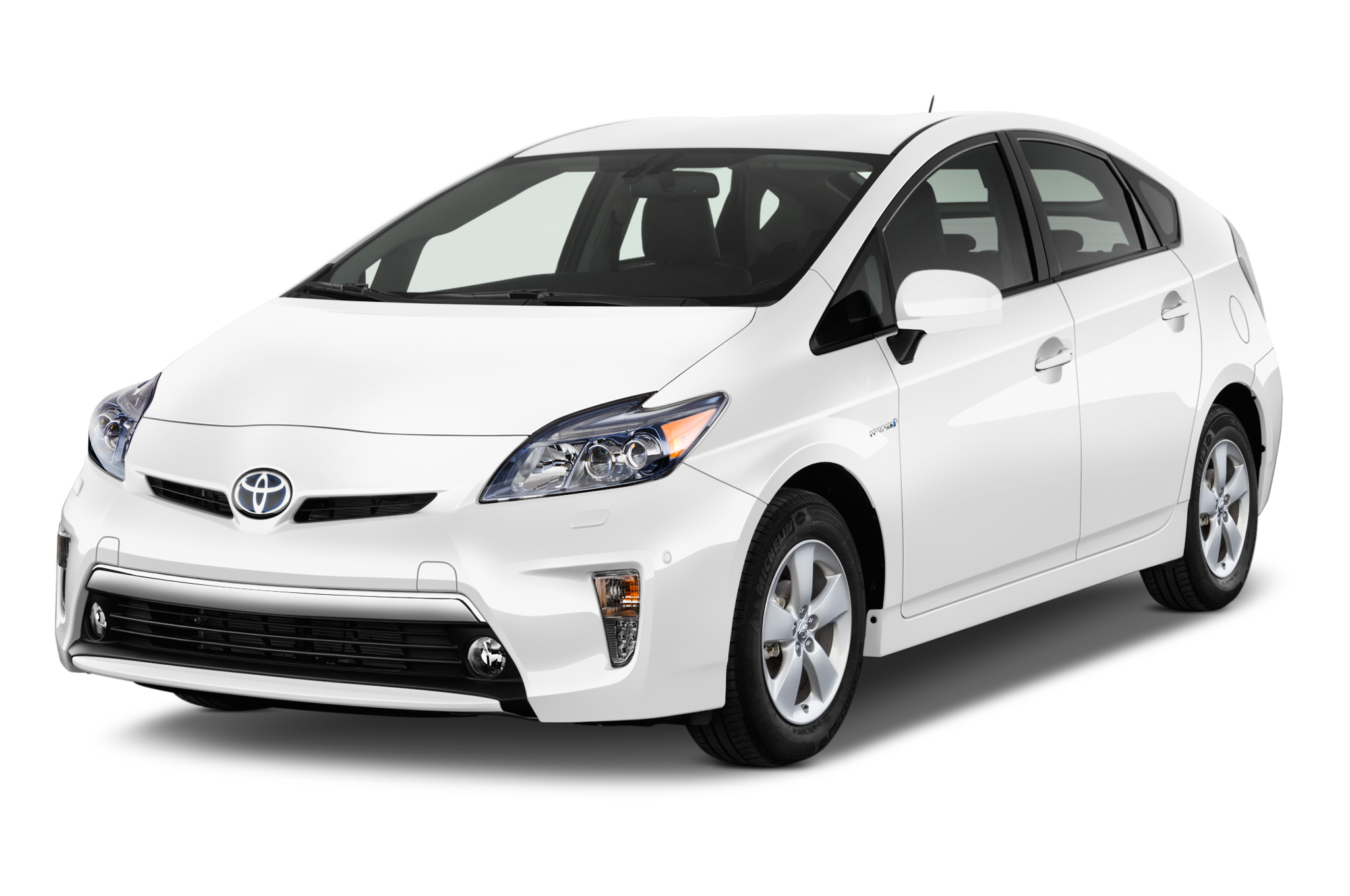 2015 toyota prius plug in advanced overview msn autos. Black Bedroom Furniture Sets. Home Design Ideas