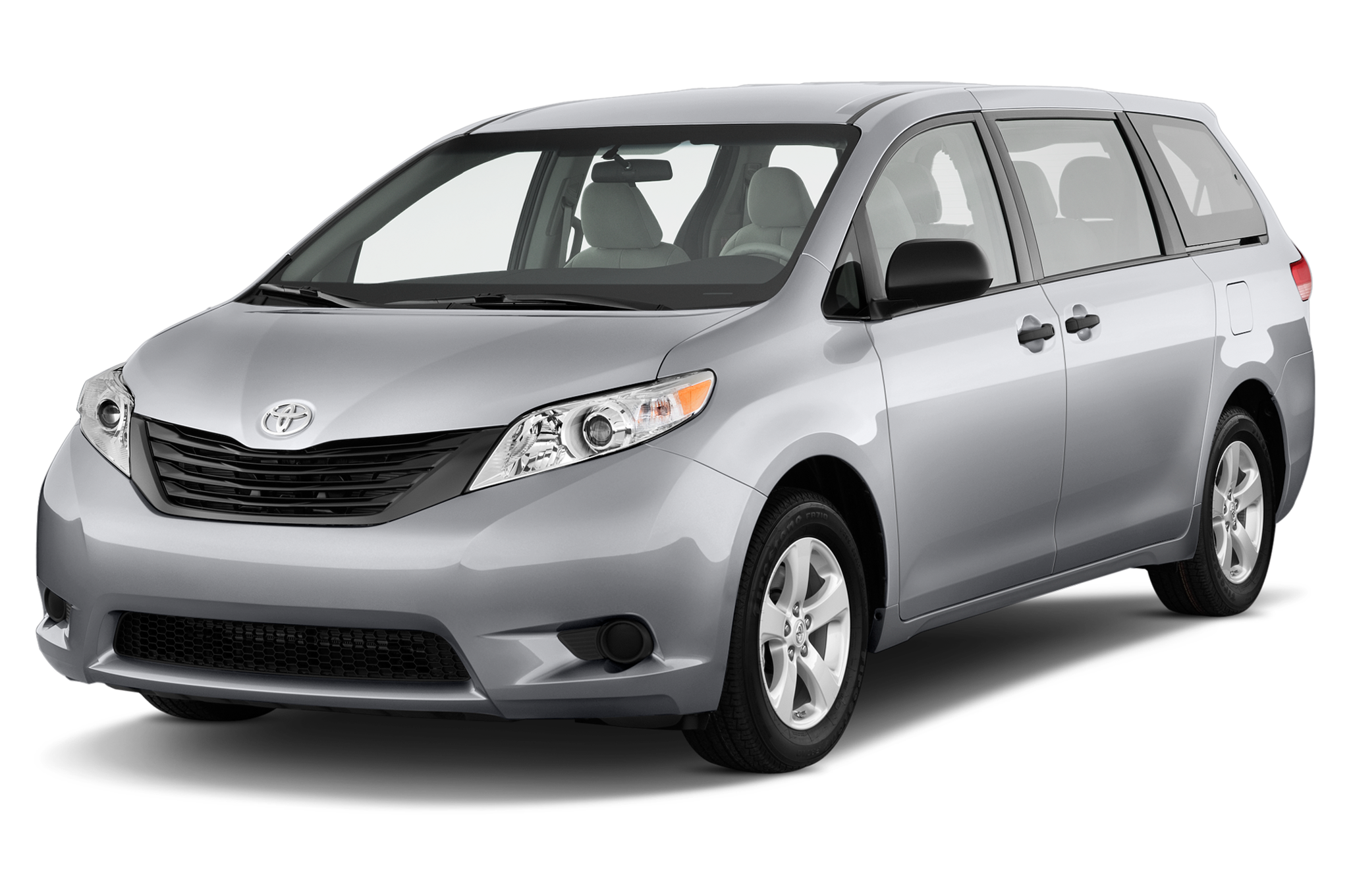 2013 toyota sienna le v6 8 passenger specs and features msn autos. Black Bedroom Furniture Sets. Home Design Ideas