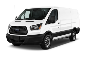 adce7921ac 2016 Ford Transit 250 Van Low Roof 60 40 Pass. 148 WB Specs and ...