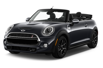 2016 Mini Cooper S Specs And Features Msn Autos