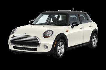2016 Mini Cooper 4 Door Specs And Features Msn Autos