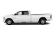Power Wagon Laramie 4X4 Crew Cab SWB