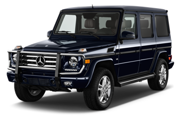 Research 2015                   MERCEDES-BENZ G-Class pictures, prices and reviews