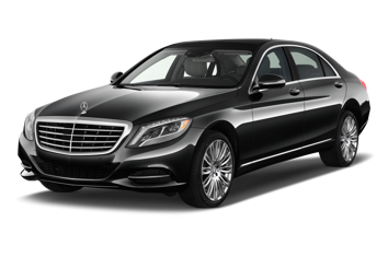 2016 Mercedes Benz S Class S550 Plug In Hybrid Specs And Features