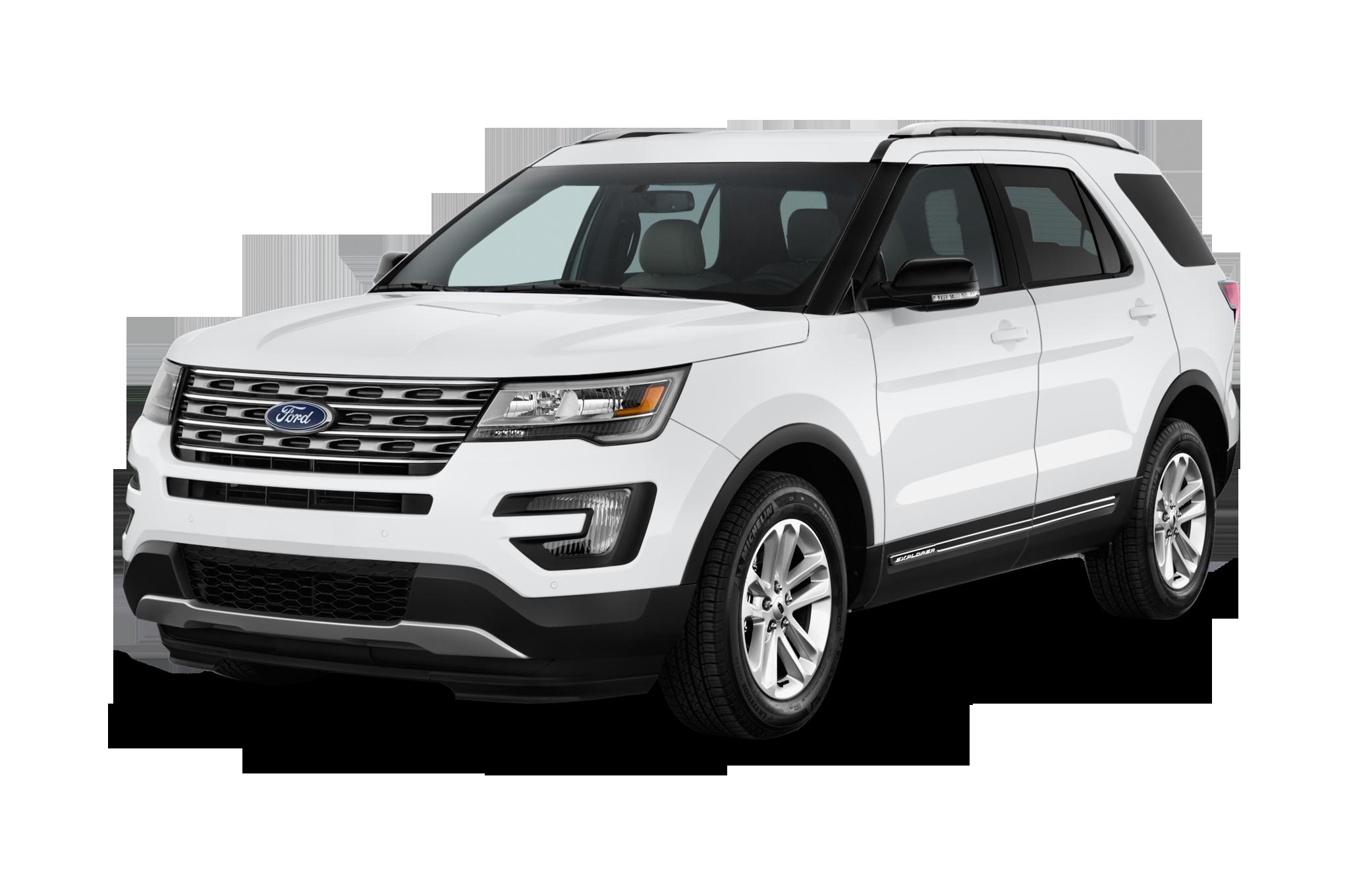 Image Result For Ford Explorer Msn Autos