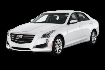 2016 Cadillac Cts Sedan 3 6 Tt Rwd V Sport Premium Specs And
