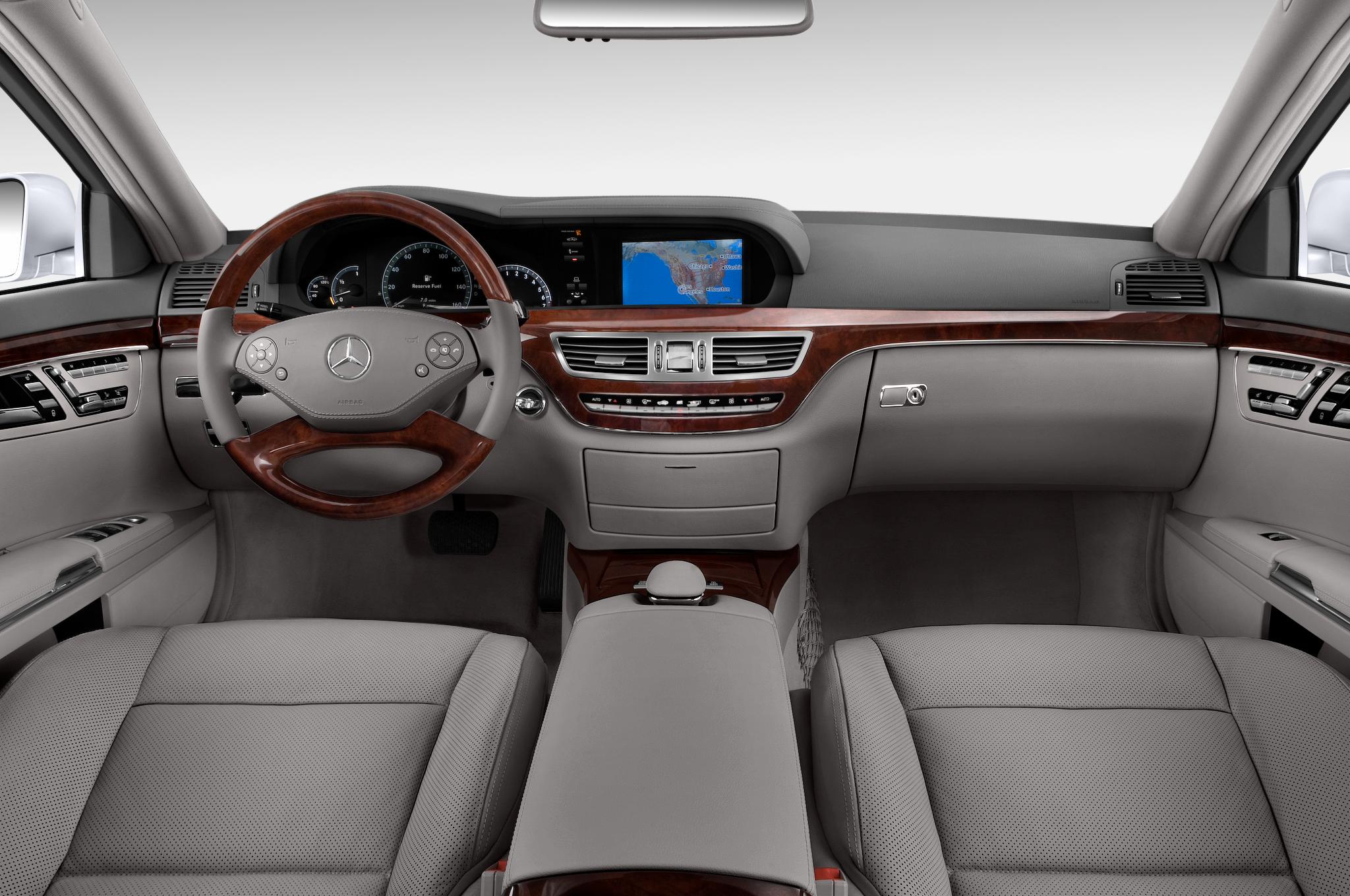 2013 mercedes benz s class s550 interior photos msn autosslide 1 of 11 2013 mercedes benz s class