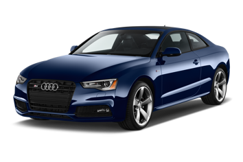 Audi S Coupe T Quattro Manual Premium Plus Specs And - Audi s5 specs
