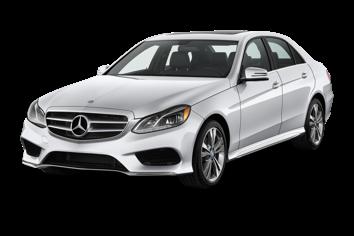 2017 Mercedes Benz E Cl