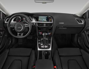 2015 audi a5 interior photos msn autos 2015 audi a5 interior photos msn autos