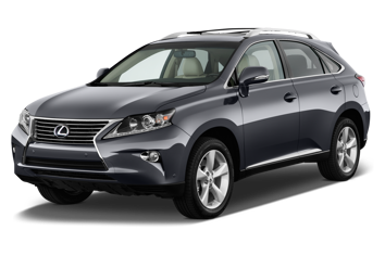 Research 2014                   LEXUS RX pictures, prices and reviews
