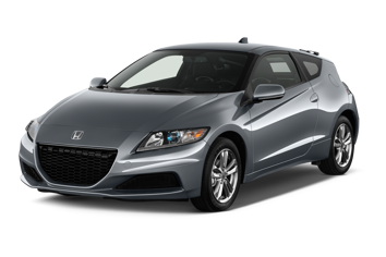 Research 2015                   HONDA CR-Z pictures, prices and reviews