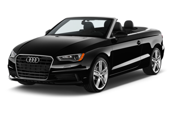 Research 2016                   AUDI A3 pictures, prices and reviews
