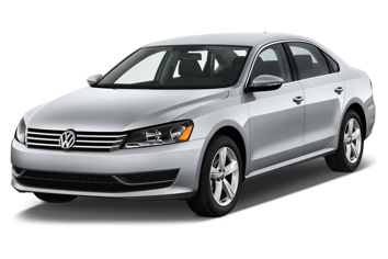 Research 2014                   VOLKSWAGEN Passat pictures, prices and reviews
